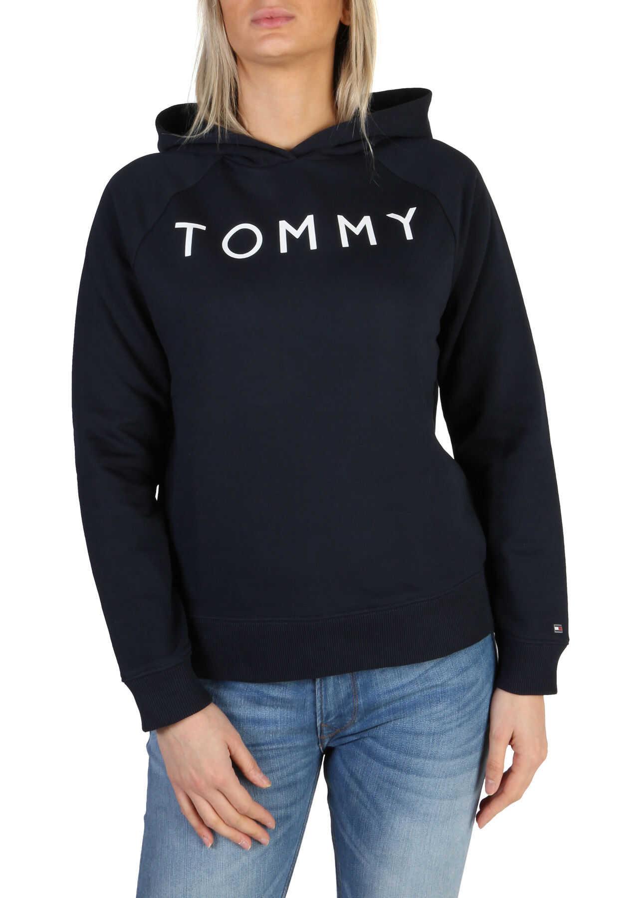 Tommy Hilfiger Ww0Ww21151 BLUE