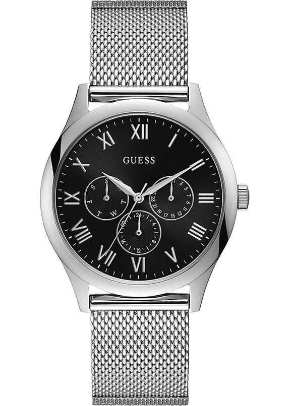 GUESS W1129 GREY