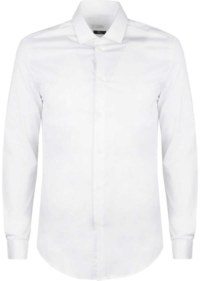 Versace Collection Slim V300197FS Biały