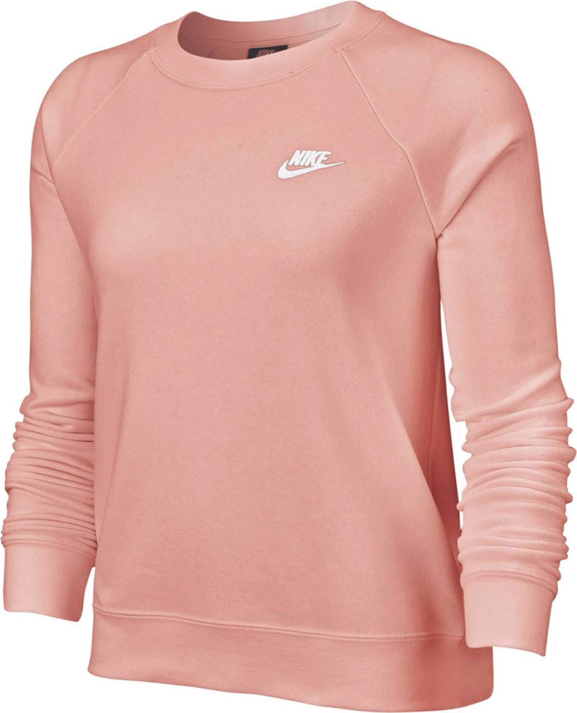 Nike Essential Crew N/A