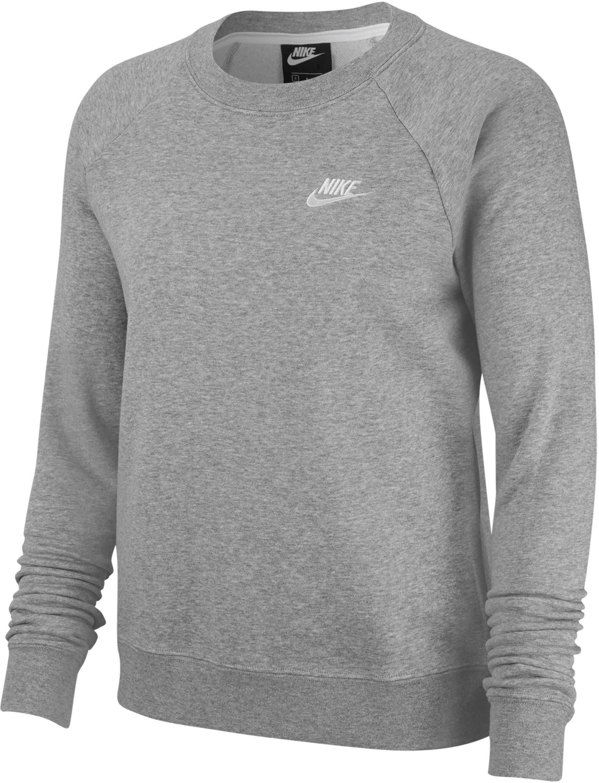 Nike Essential Gri/Argintiu
