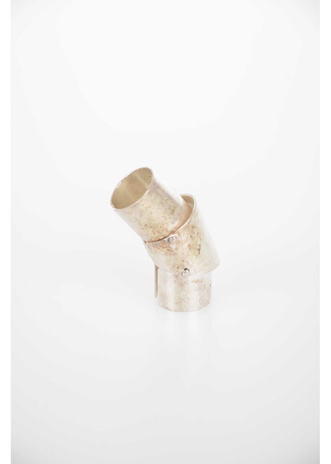 MM11 Brass Ring thumbnail