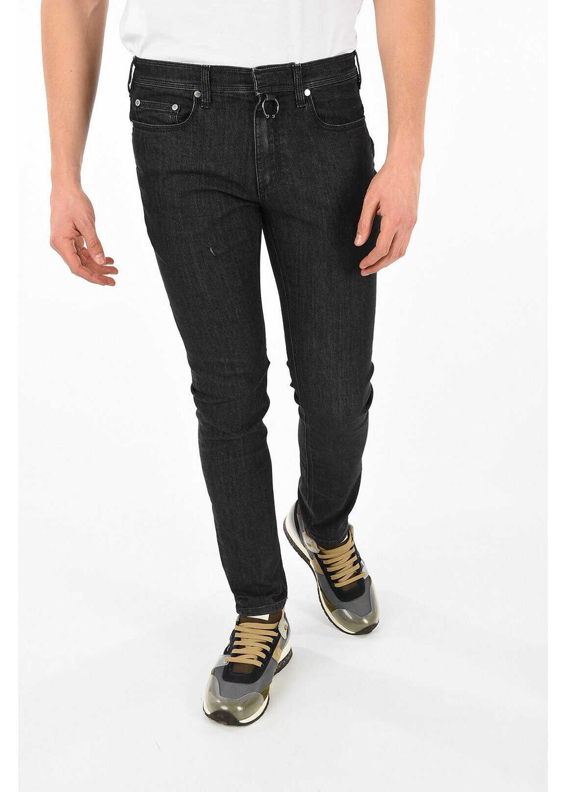 16cm Skinny Fit Jeans thumbnail