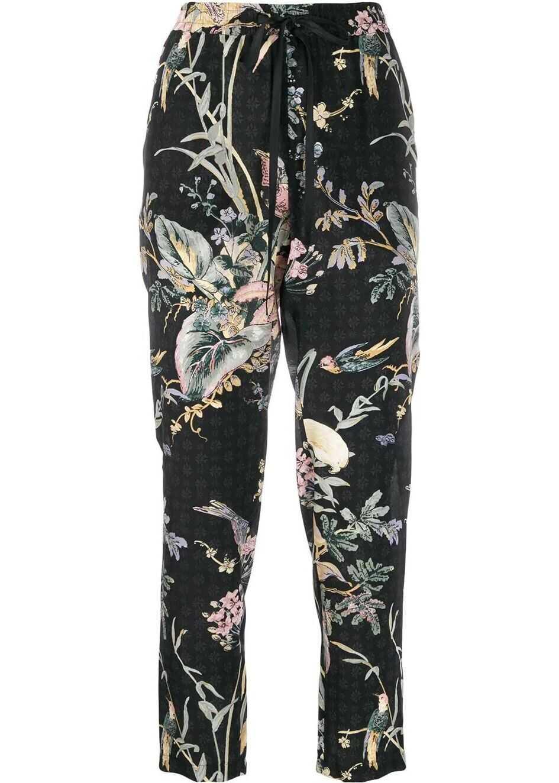 Silk Pants thumbnail