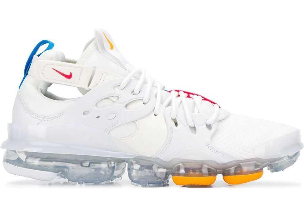 Nike NIKE AIR DSVM WHITE