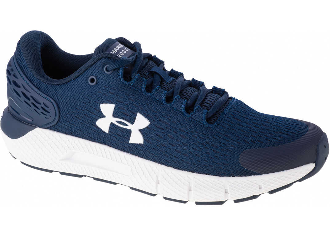 Under Armour Charged Rogue 2 Blue imagine b-mall.ro