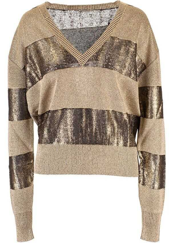Linen Sweater thumbnail