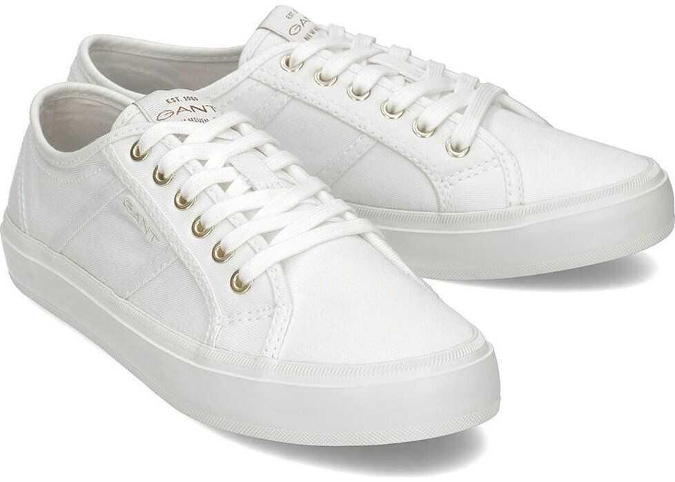 GANT 20538513 G29 Biały
