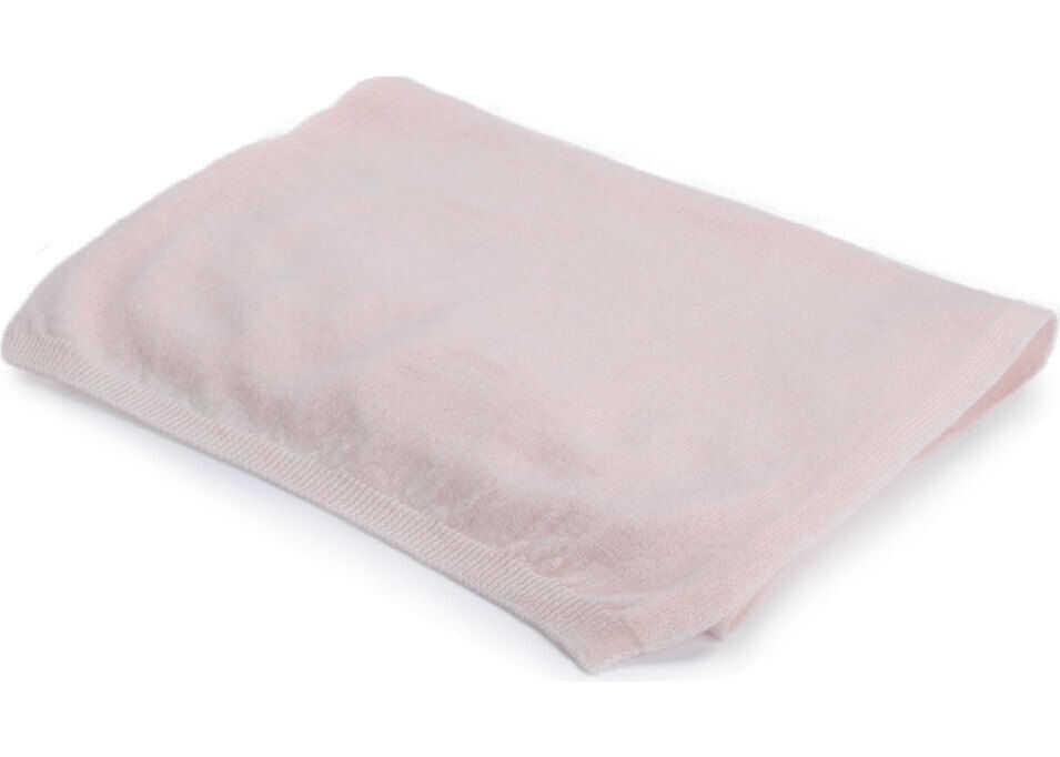 Pinko 1U2033 Różowy