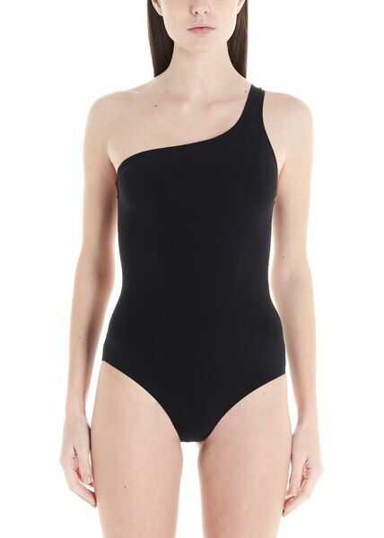 Isabel Marant Polyester One-Piece Suit