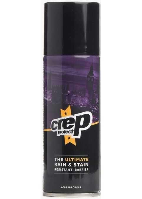 Crep Protect Spray N/A