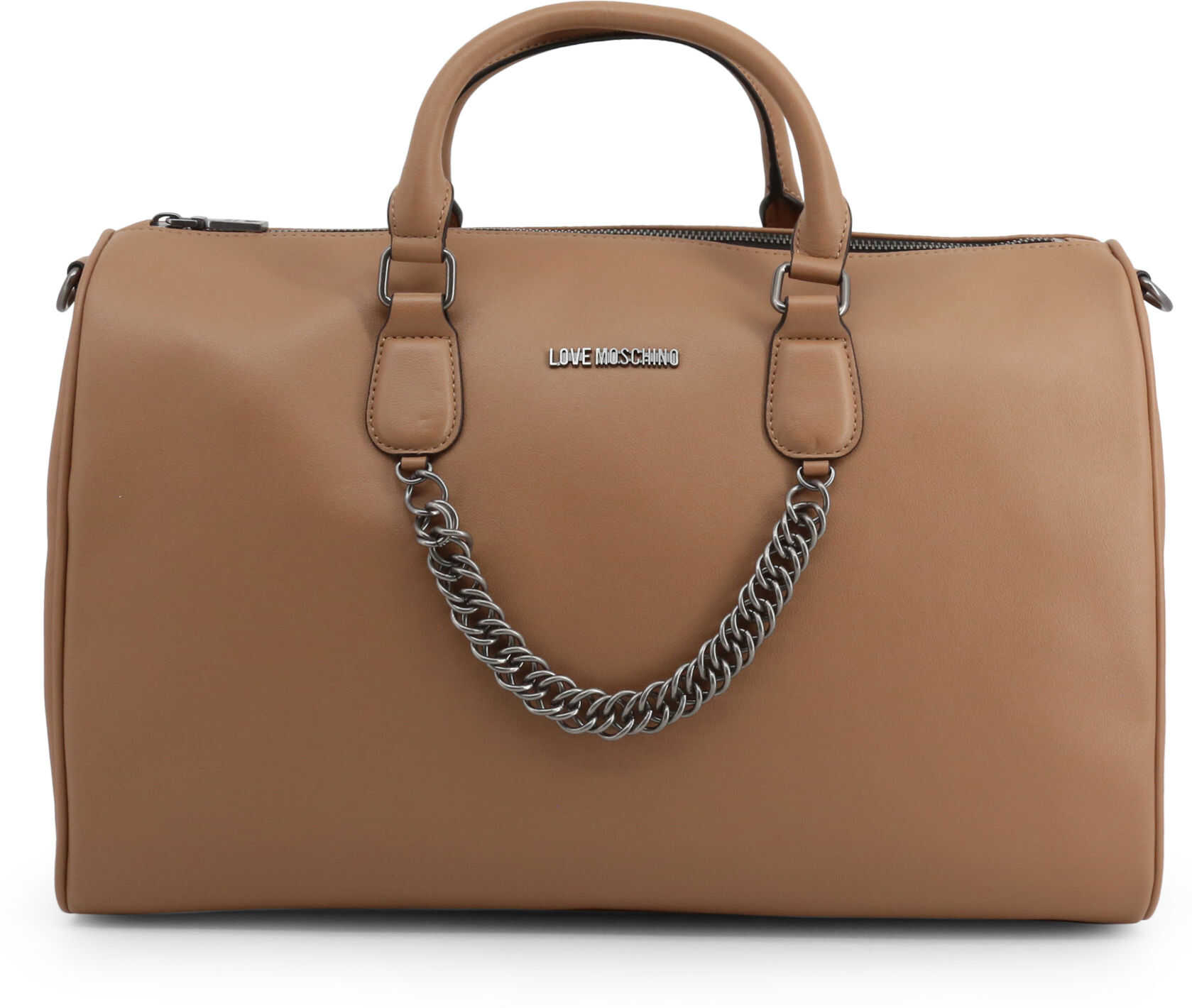 LOVE Moschino Jc4129Pp18Le BROWN
