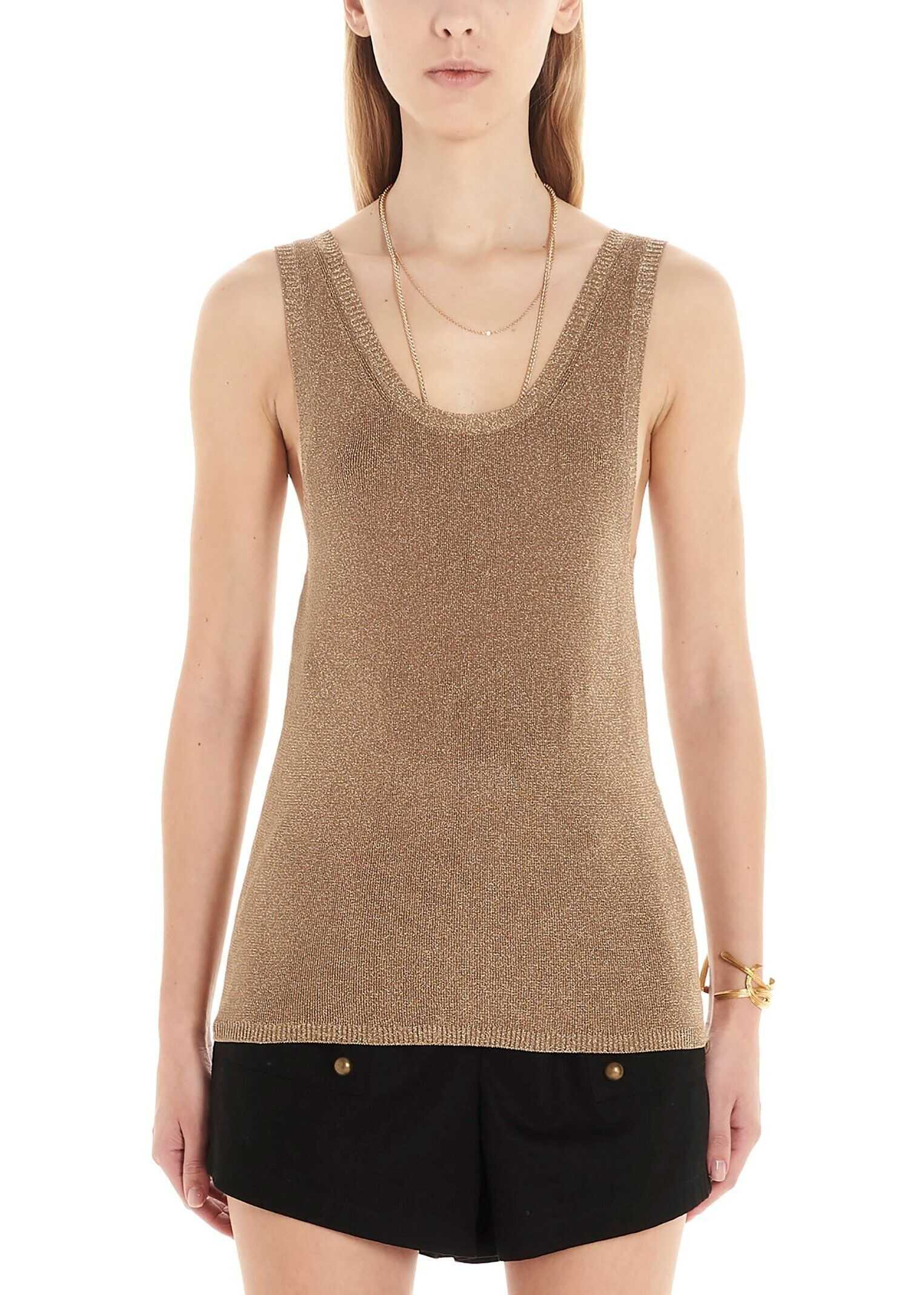Viscose Tank Top thumbnail