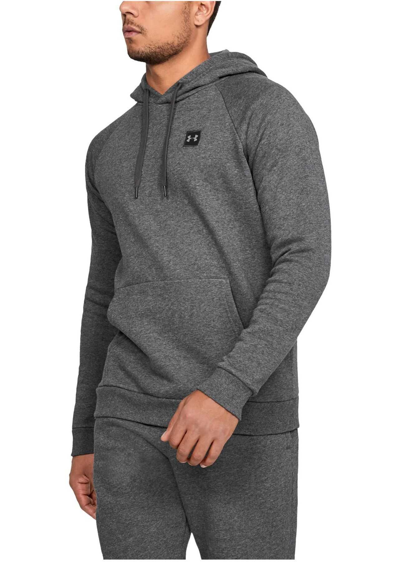 Under Armour Rival Fleece PO Hoodie N/A