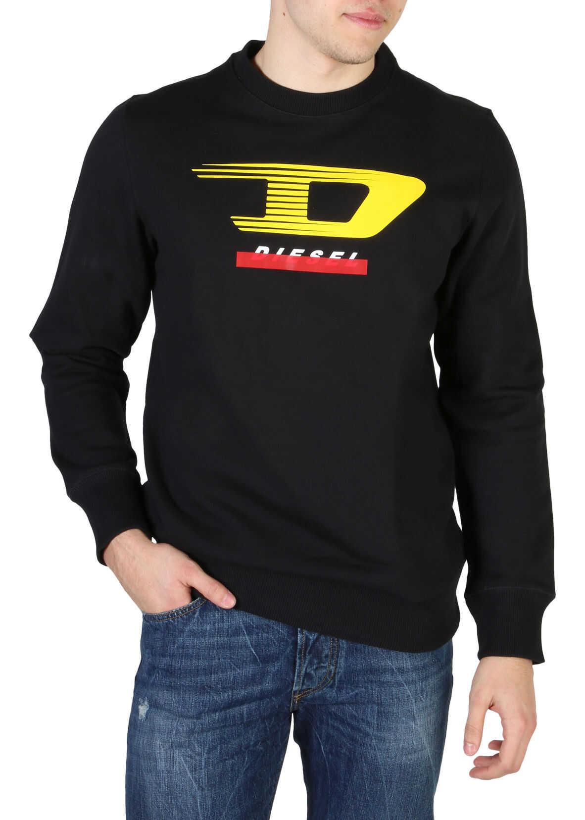 Diesel S-Gir-Y4_00Sutn BLACK