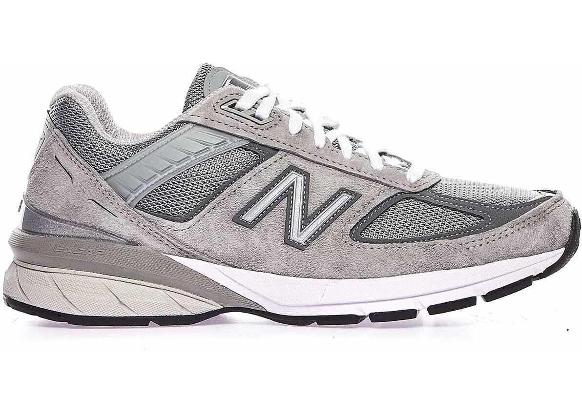 New Balance Classics Sneaker