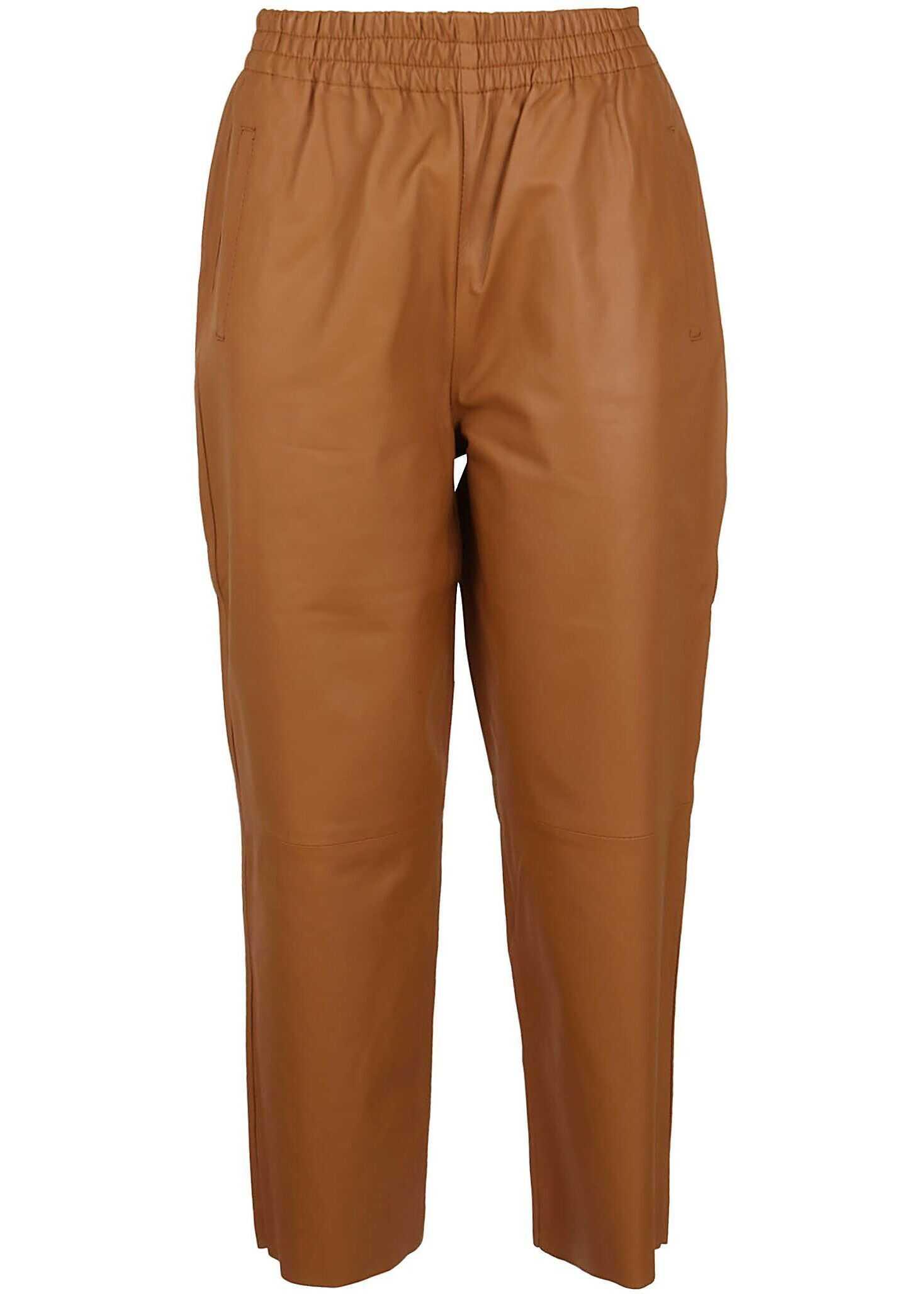 Leather Pants thumbnail