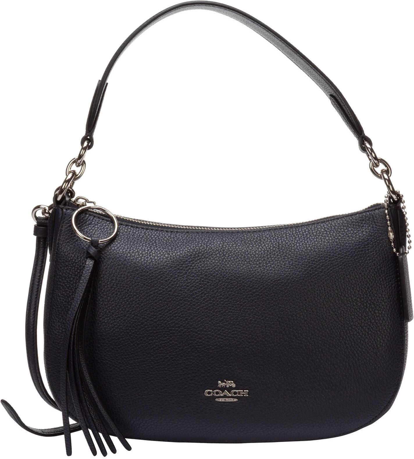 COACH Bag Sutton Blue