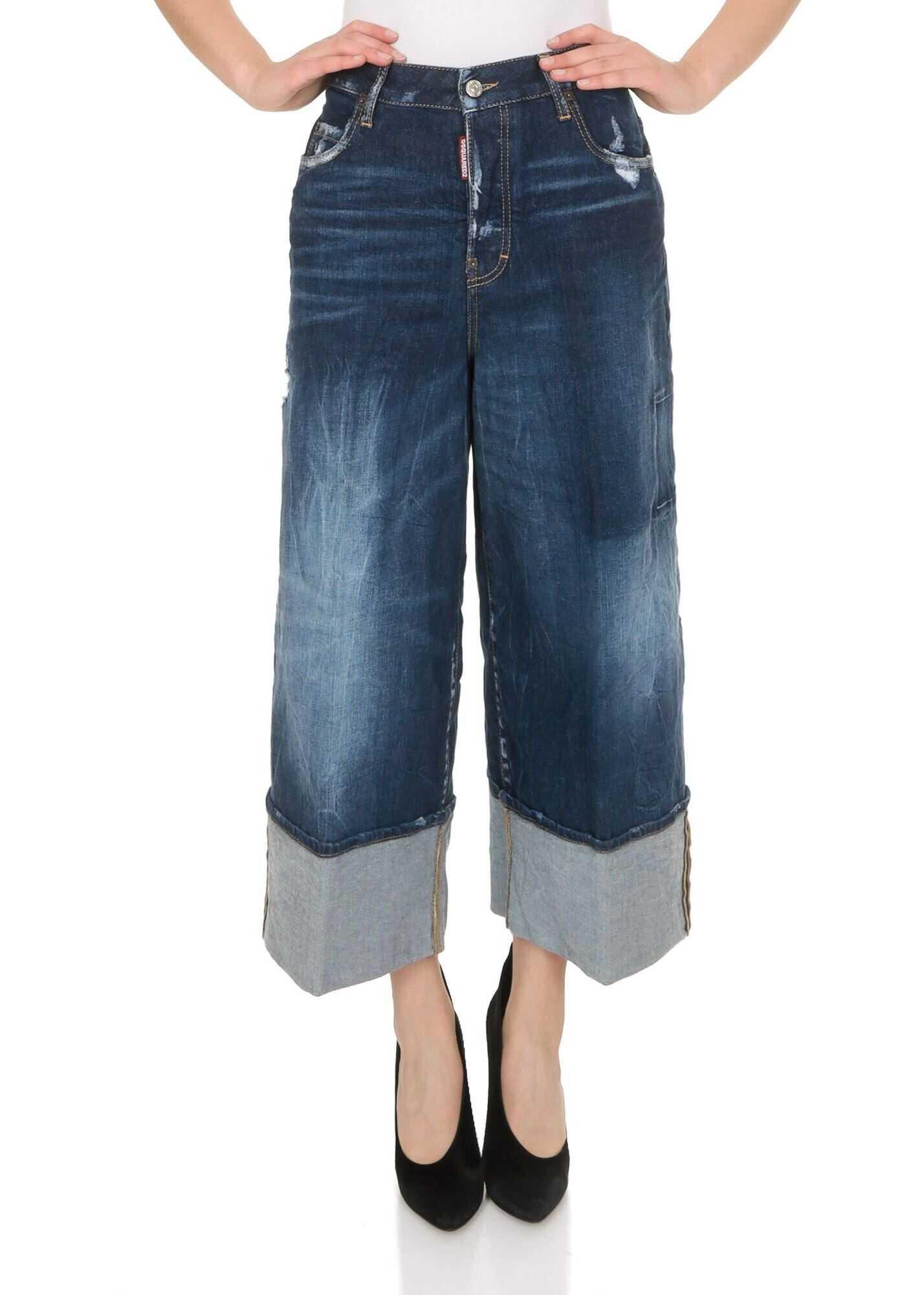 Jinny Blue Jeans thumbnail