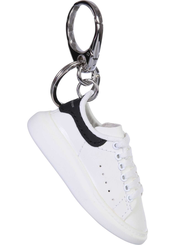 Oversize Sneaker Keyring thumbnail