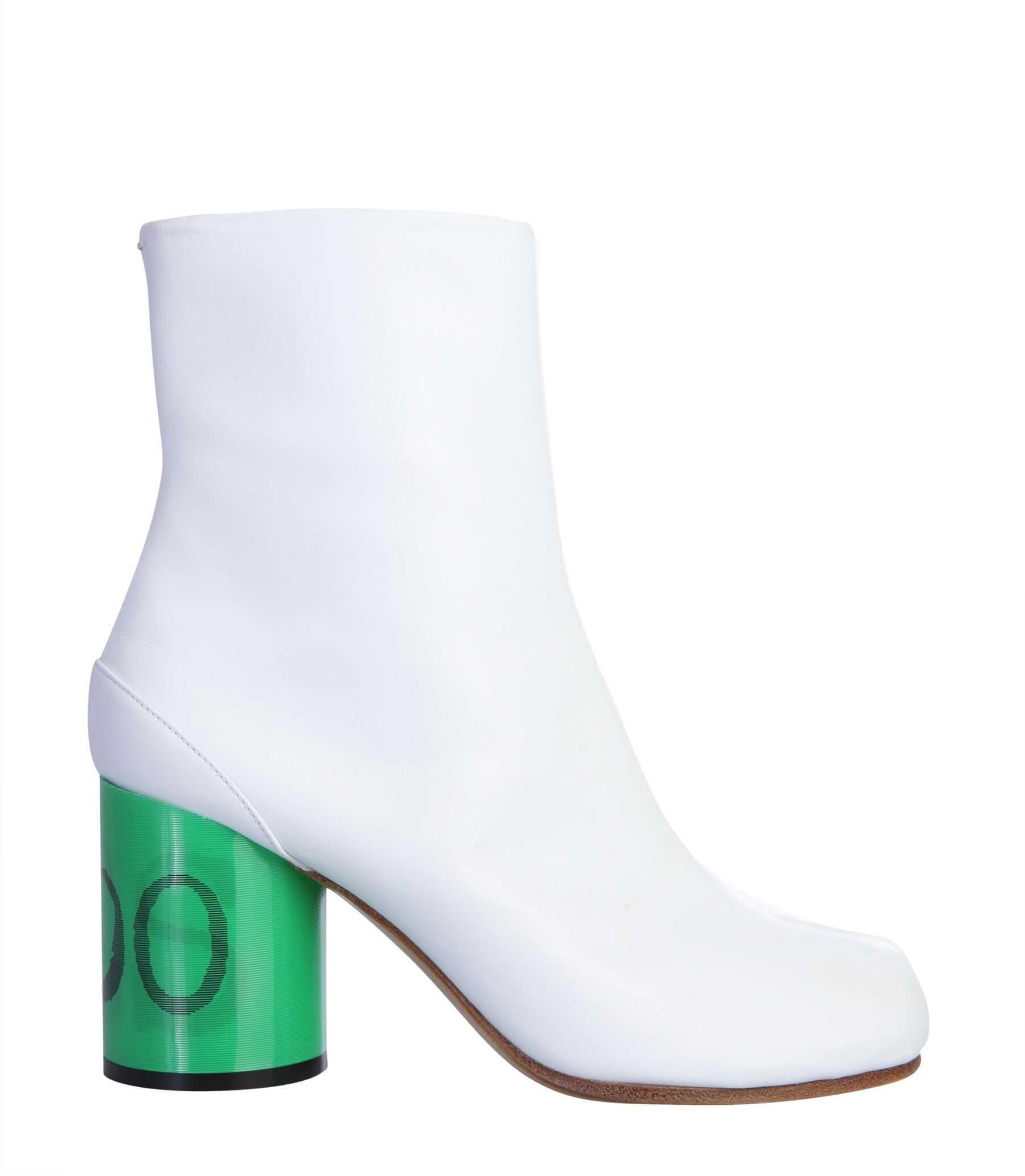 Tabi Boots thumbnail
