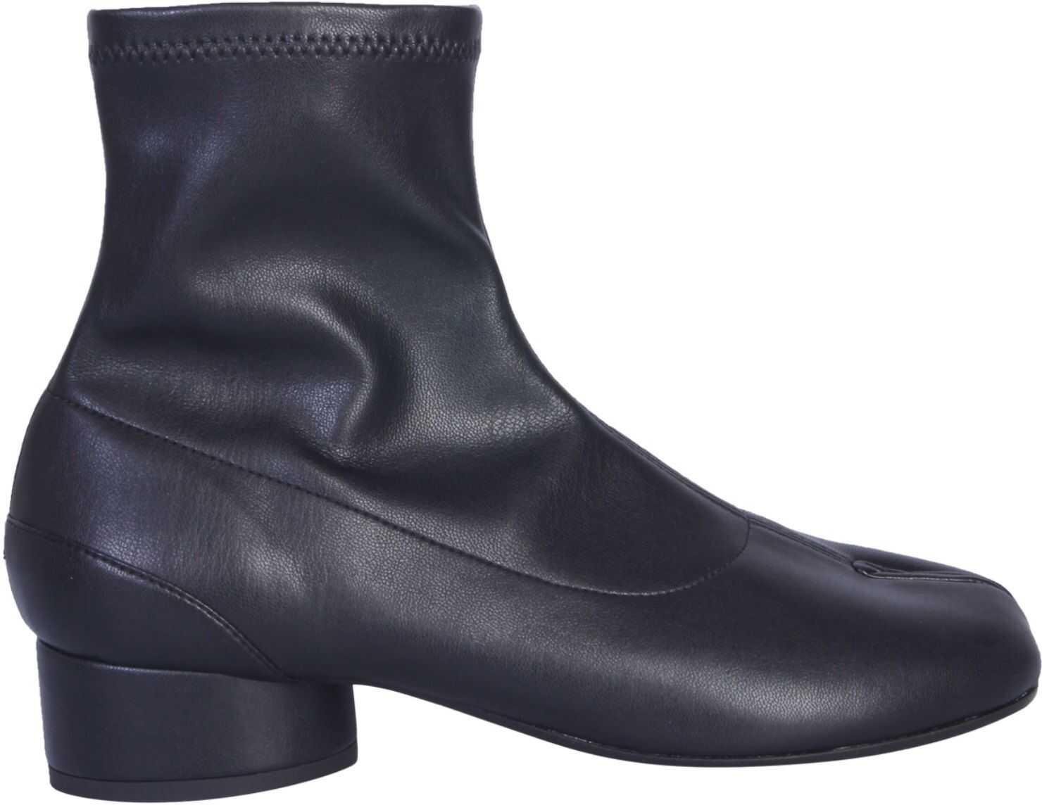 Tabi Sock Boot thumbnail