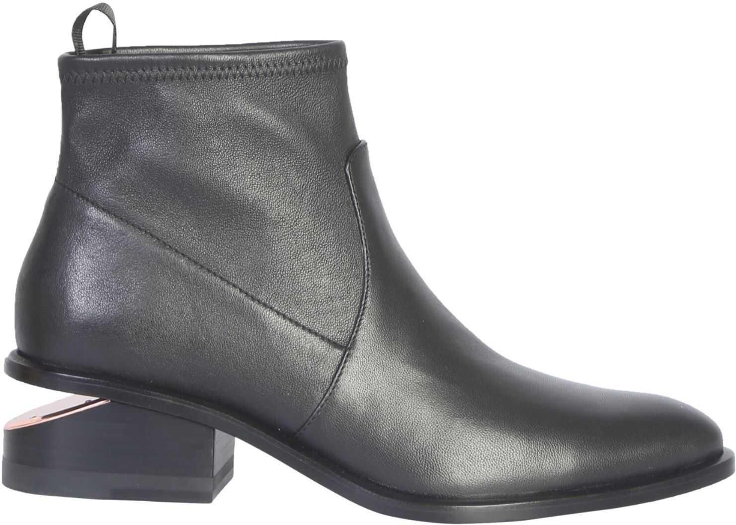 Kori Boots thumbnail