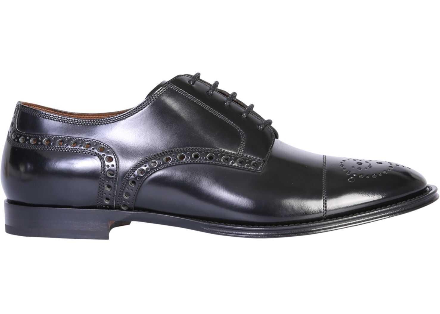 Derby Shoe thumbnail