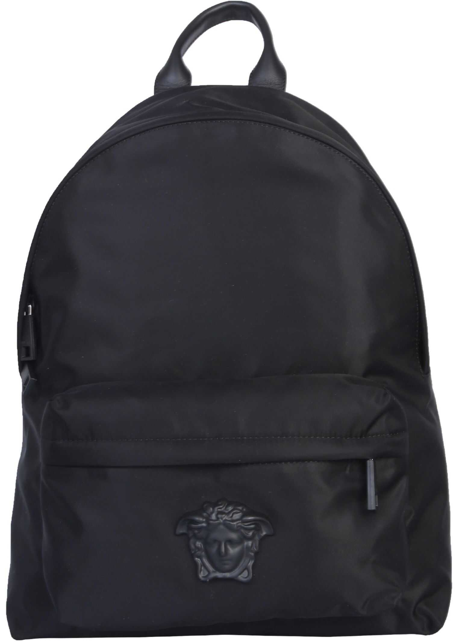 Palaino Backpack thumbnail
