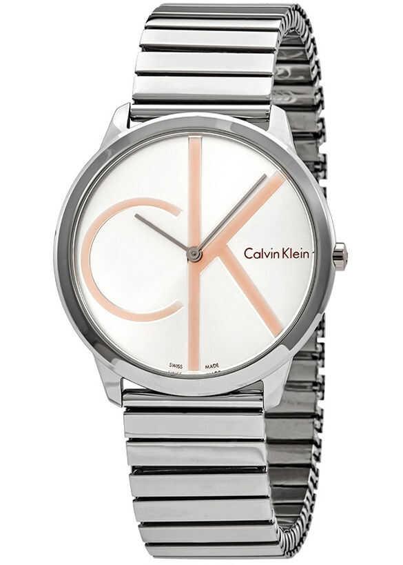 Calvin Klein K3M21 GREY