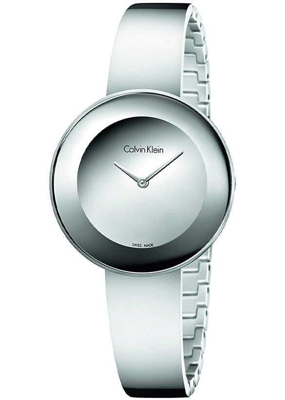 Calvin Klein K7N23 GREY