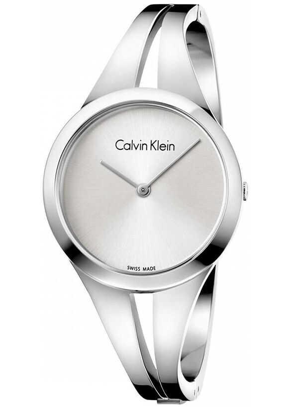 Calvin Klein K7W2M GREY