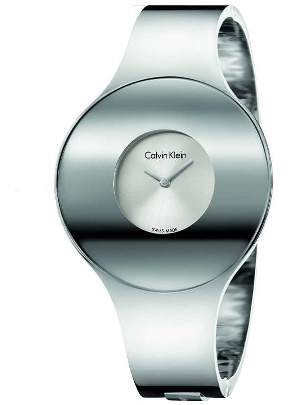 Calvin Klein K8C2S GREY