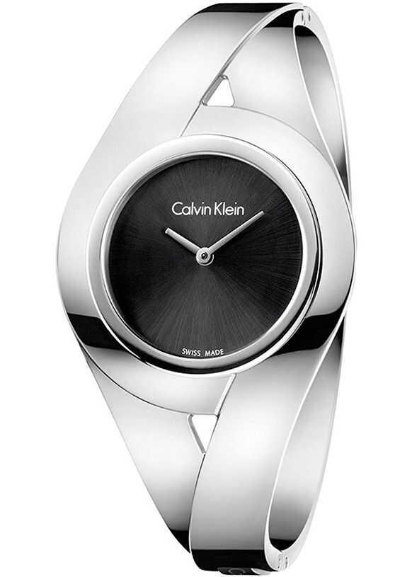 Calvin Klein K8E2M GREY