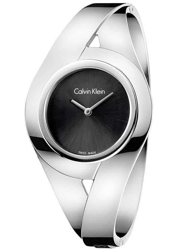 Calvin Klein K8E2S GREY