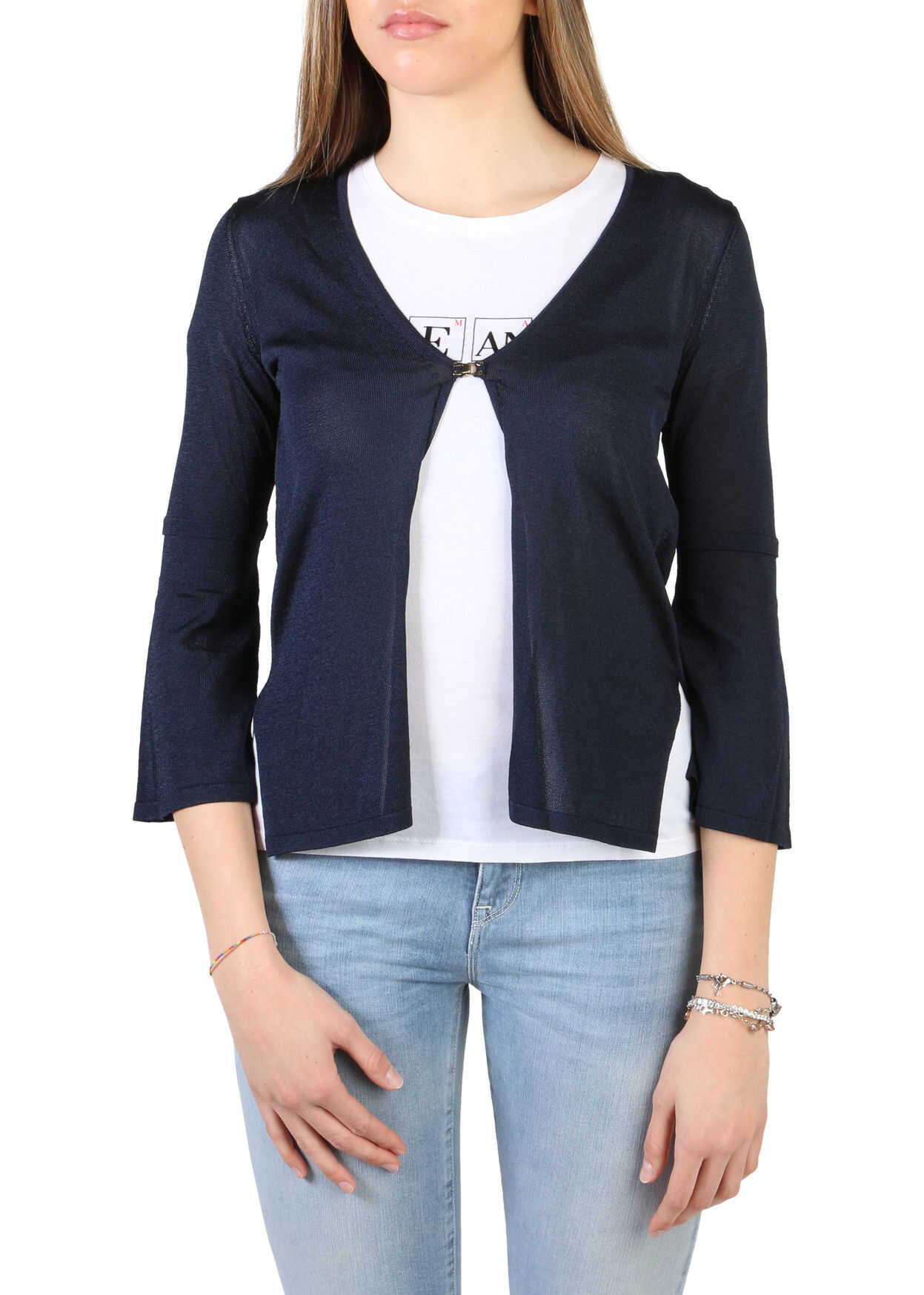 Armani Jeans 3Y5E2C_5M1Xz BLUE