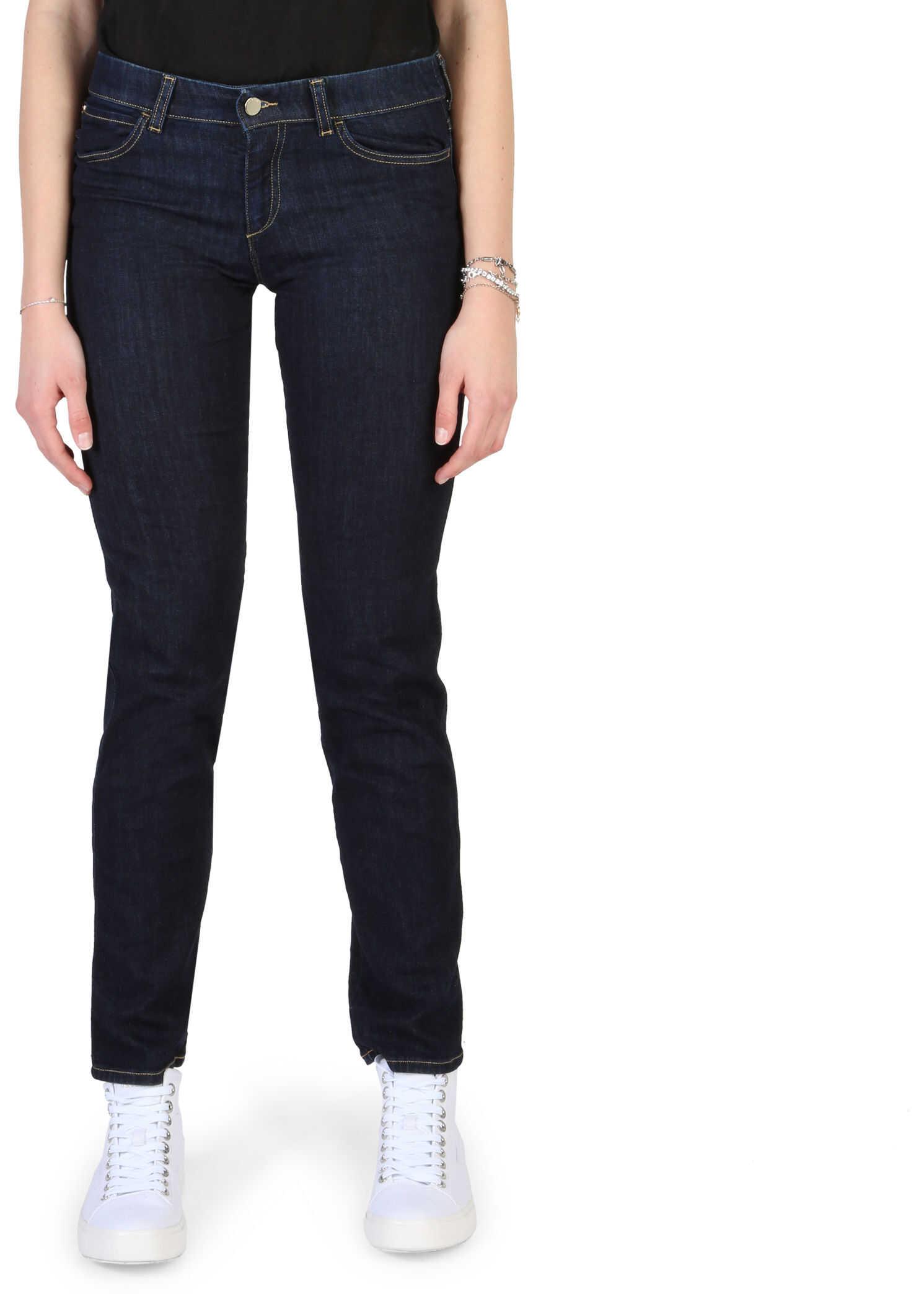 Armani Jeans 3Y5J12_5D15Z BLUE