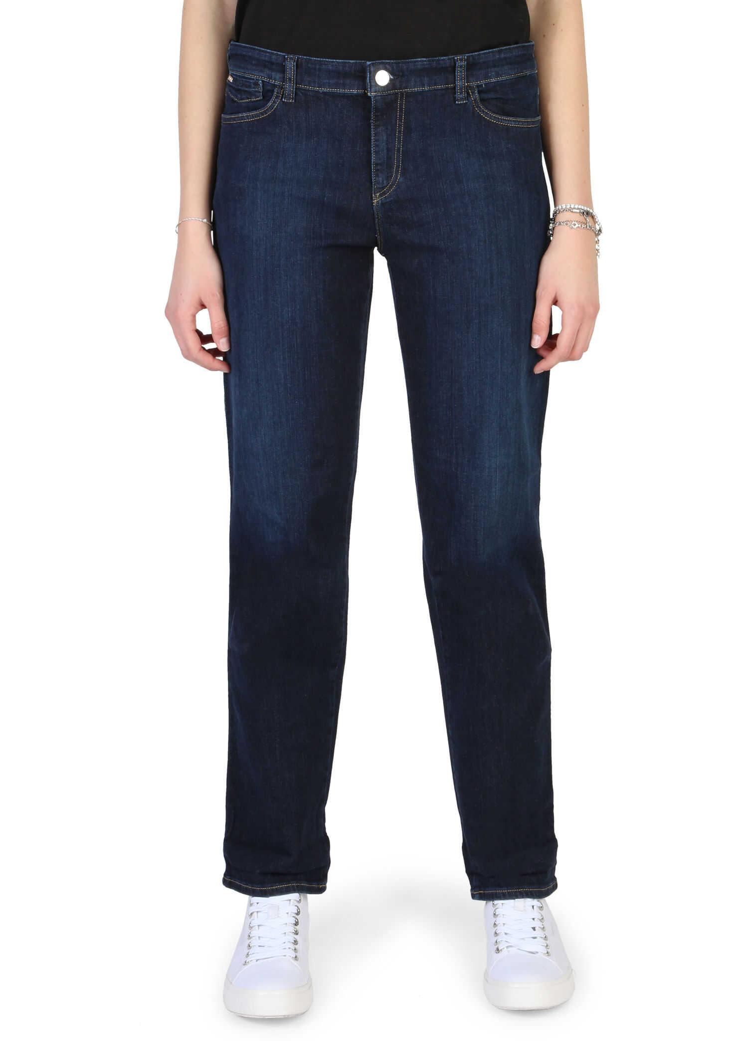 Armani Jeans 3Y5J15_5D16Z BLUE