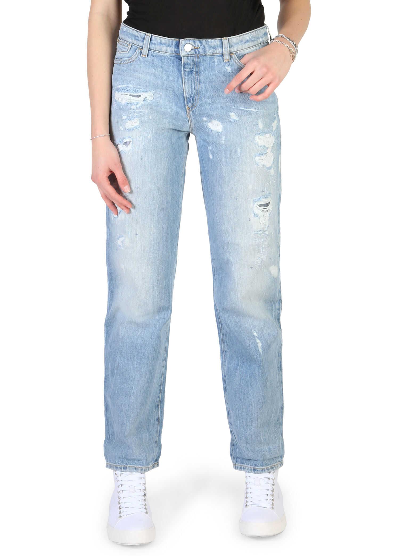 Armani Jeans 3Y5J15_5D1Az BLUE
