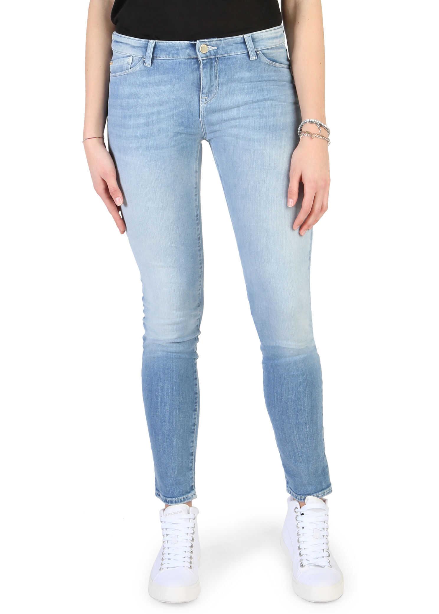 Armani Jeans 3Y5J23_5D1Ez BLUE