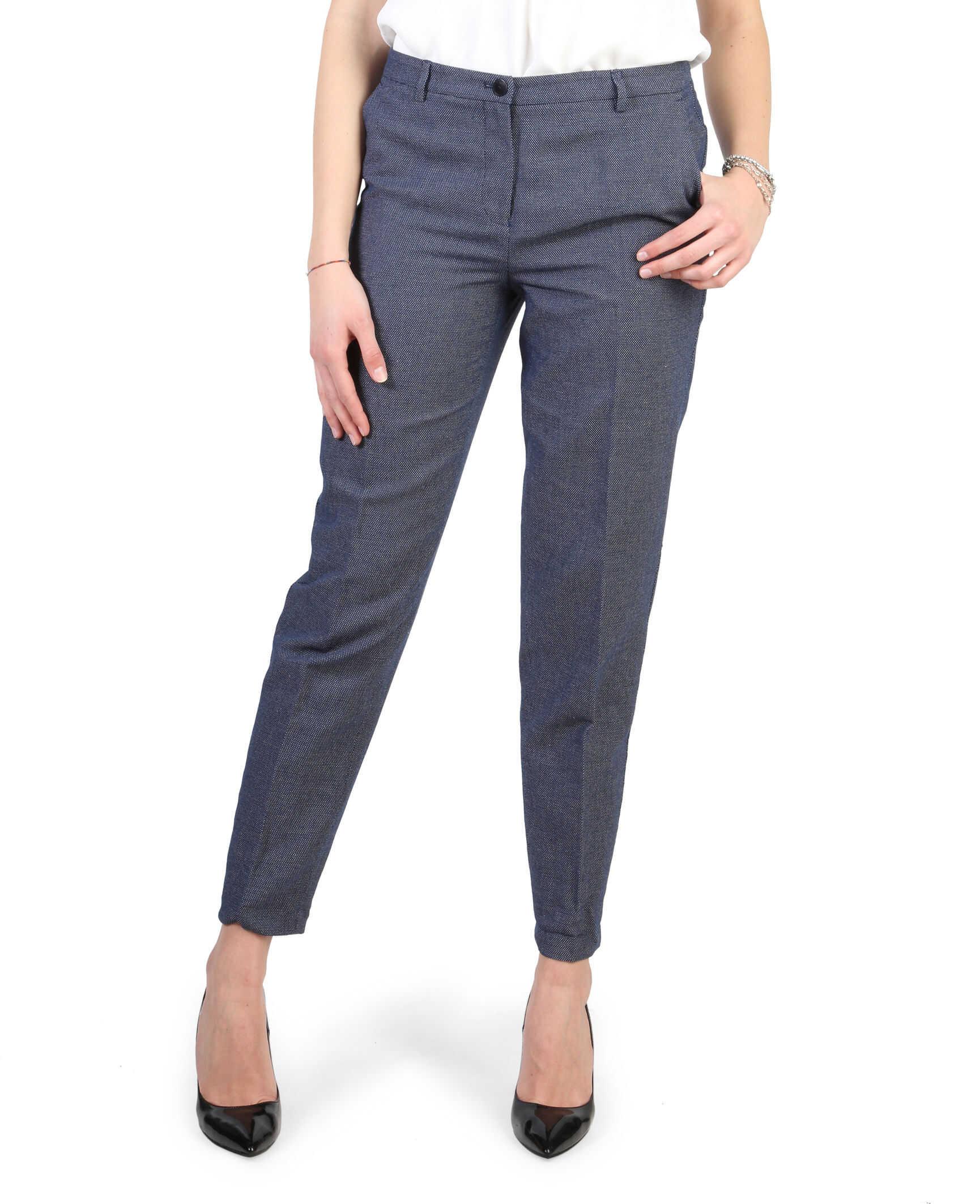 Armani Jeans 3Y5P11_5Nylz BLUE