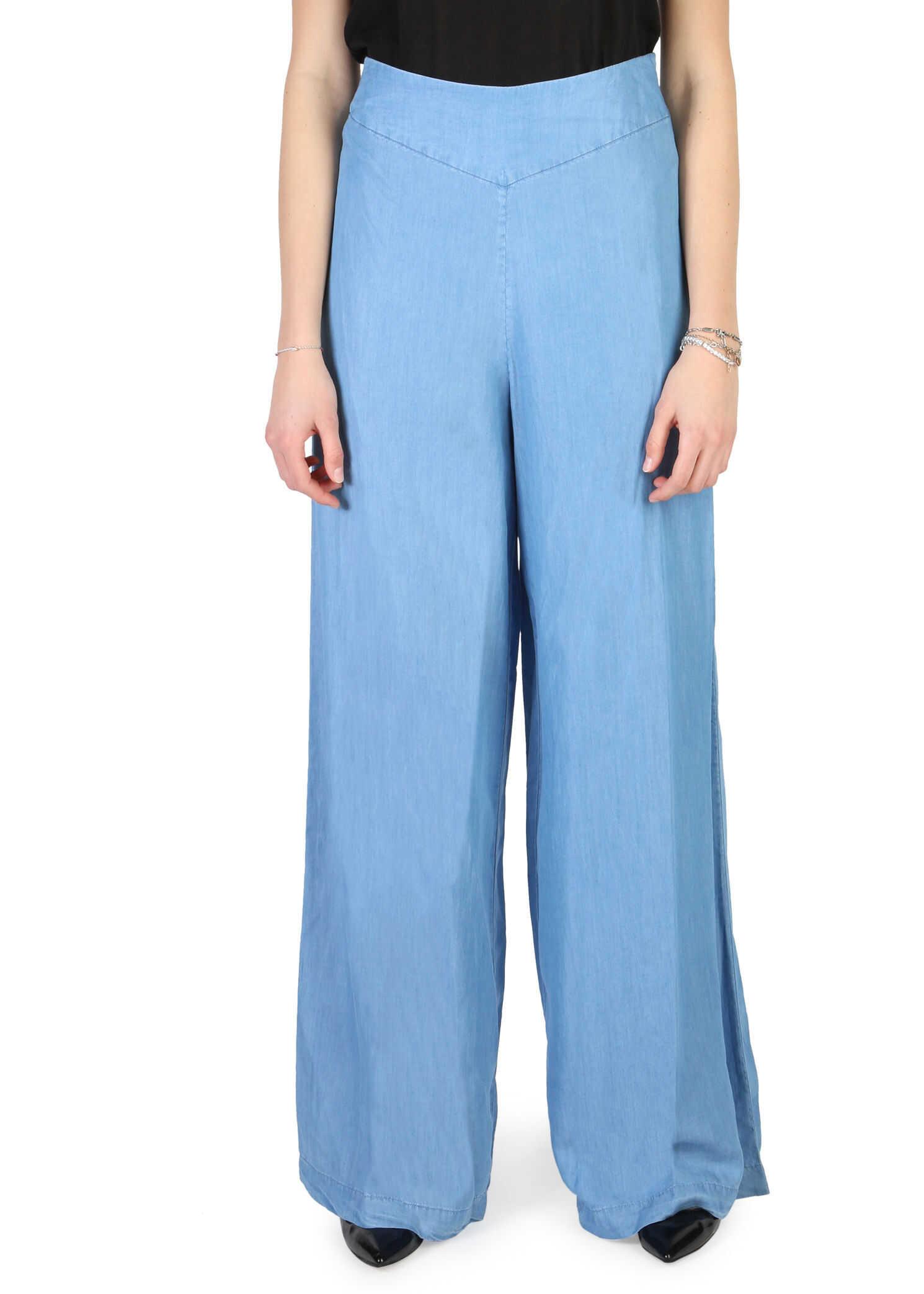 Armani Jeans 3Y5P53_5D1Zz BLUE