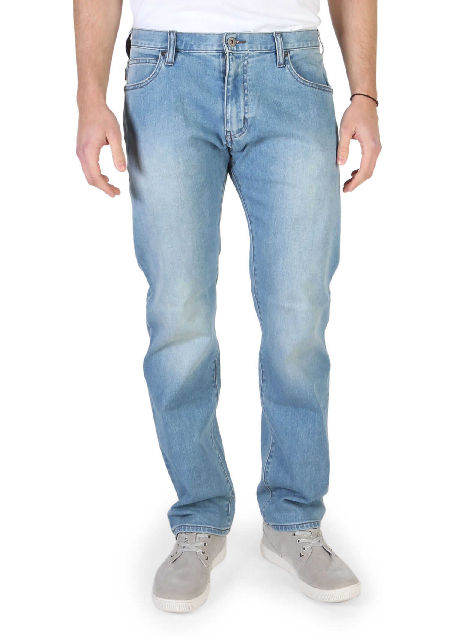 Armani Jeans 6X6J45_6Dlrz BLUE