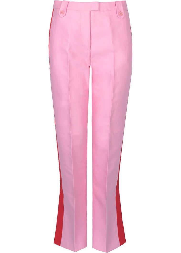 Pinko Onorevole 1G13XZ Różowy