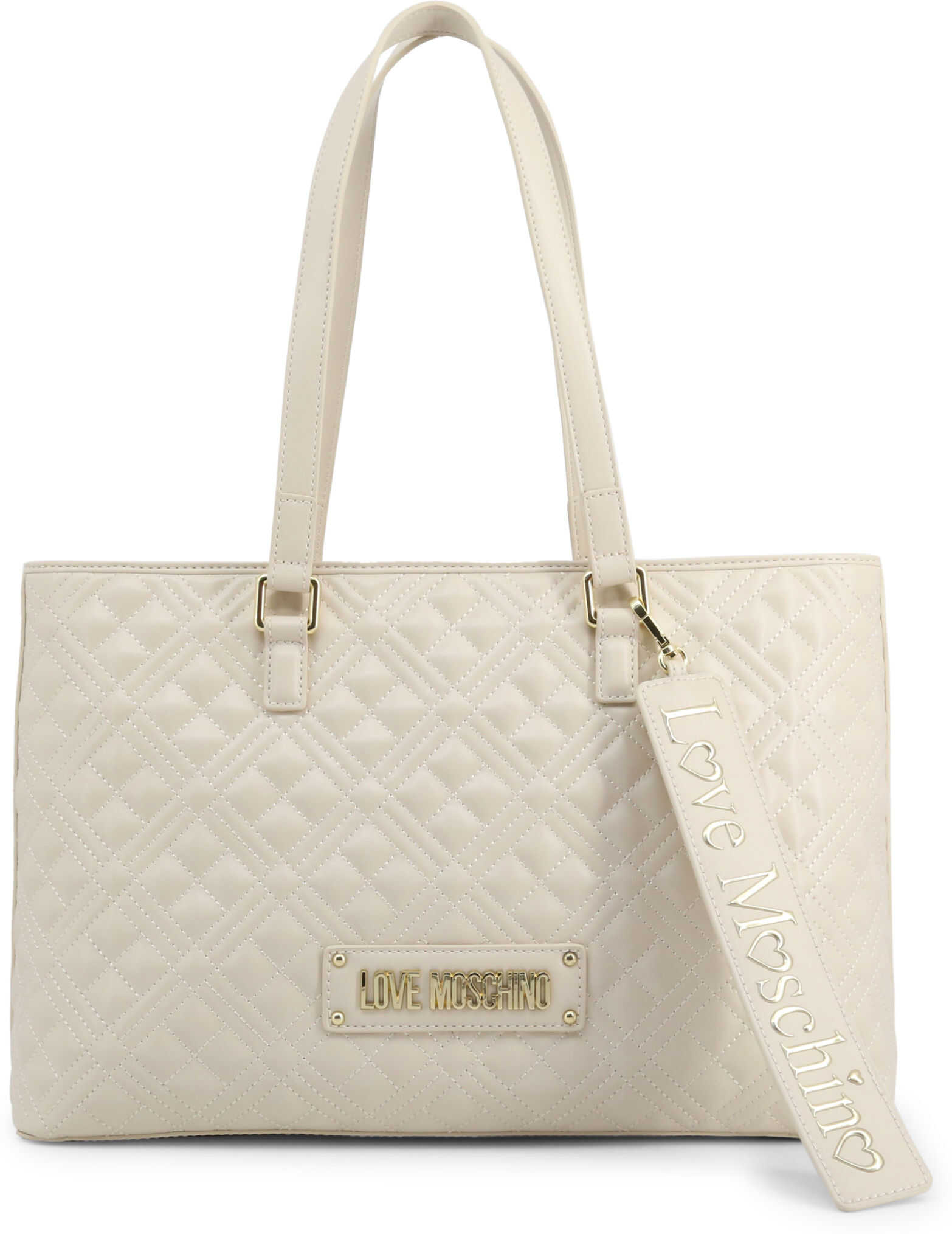 LOVE Moschino Jc4001Pp1Ala WHITE