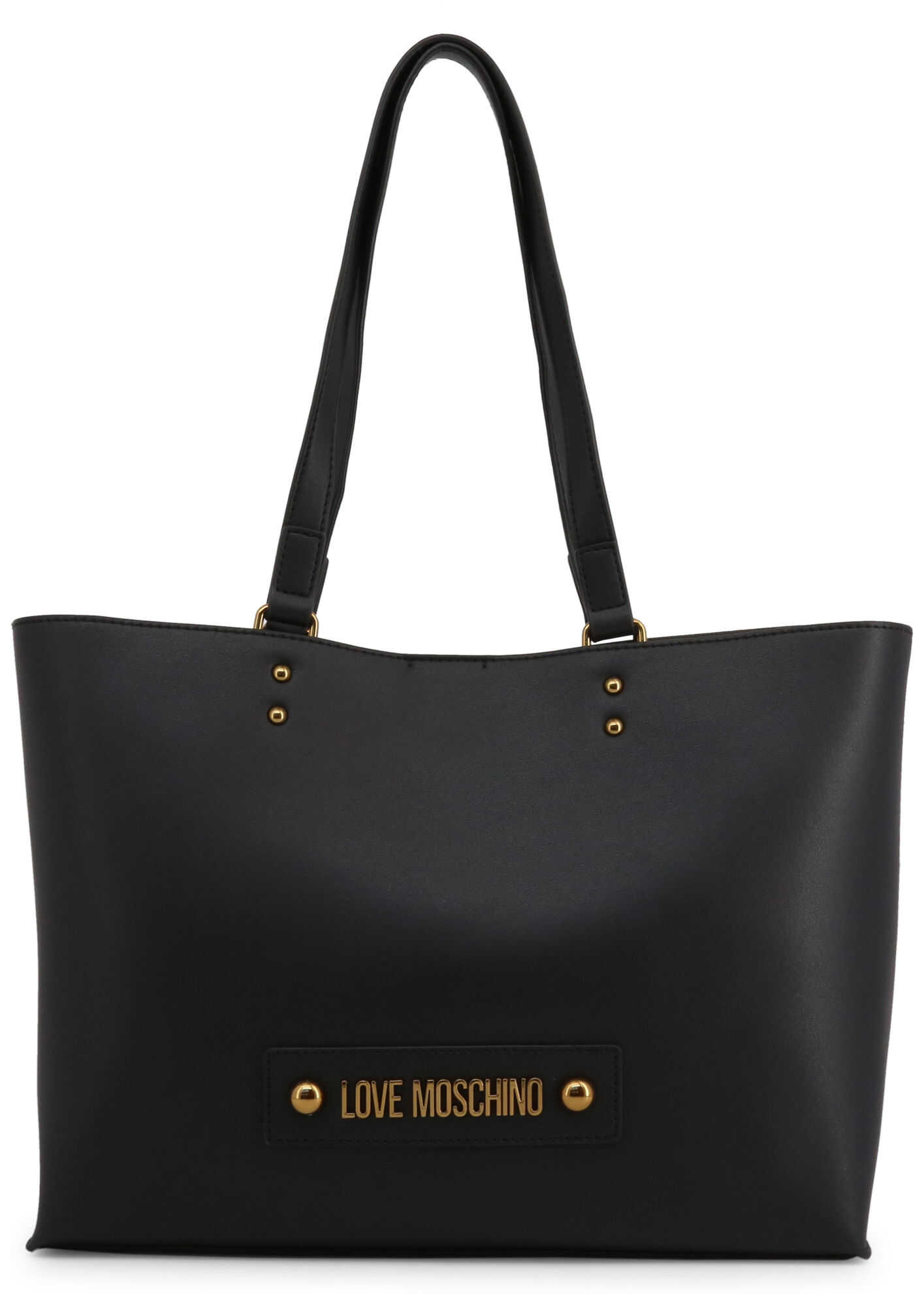 LOVE Moschino Jc4024Pp1Ald BLACK