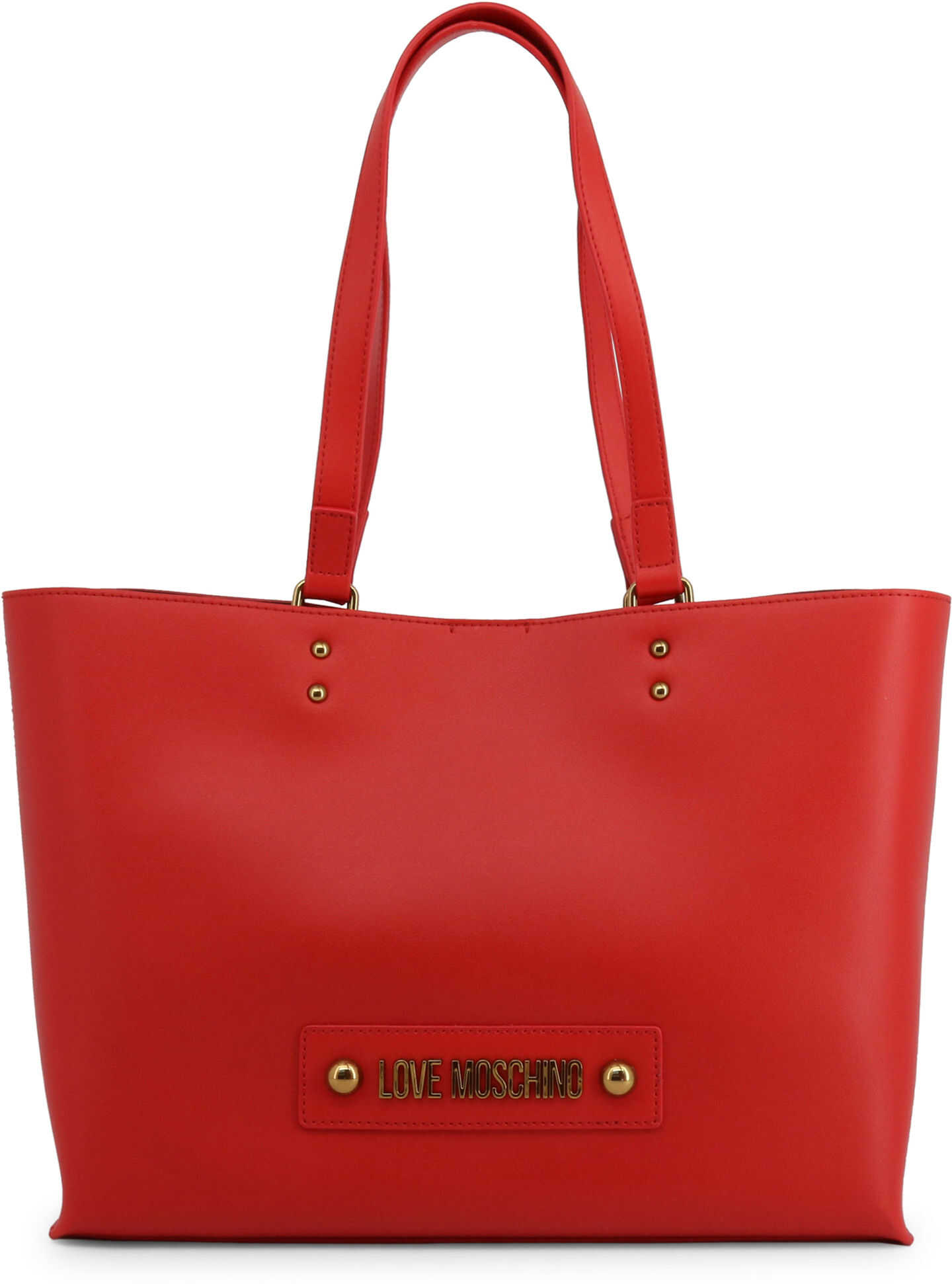 LOVE Moschino Jc4024Pp1Ald RED