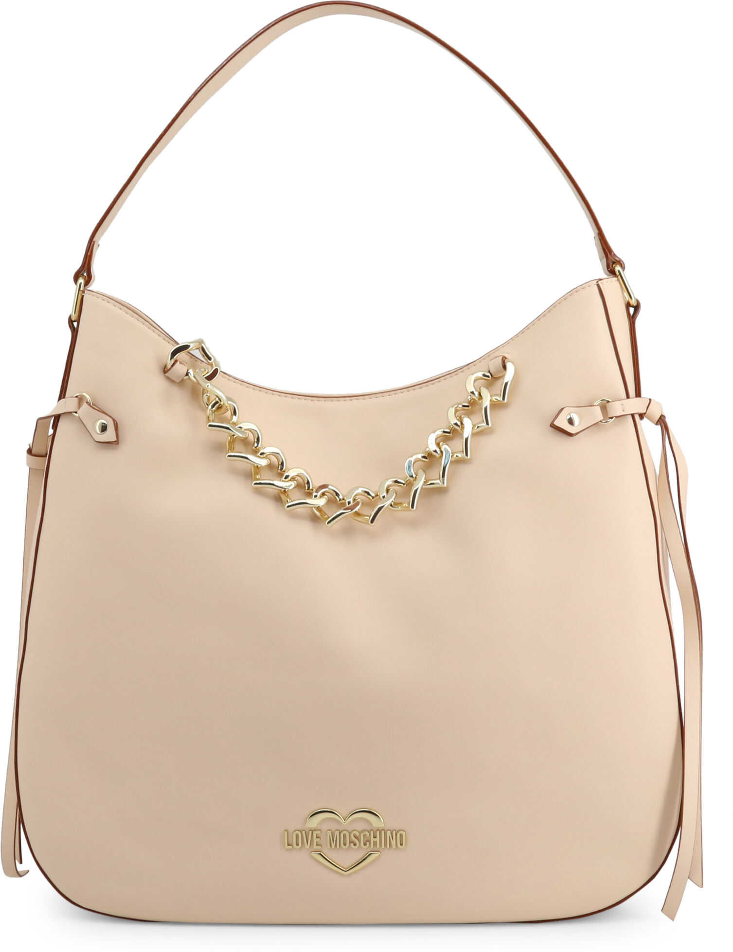 LOVE Moschino Jc4041Pp1Alf BROWN