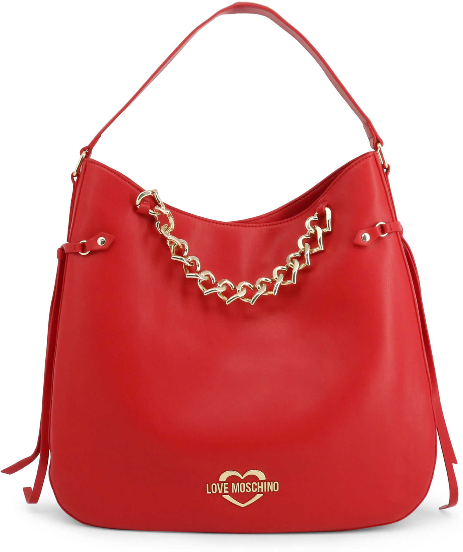 LOVE Moschino Jc4041Pp1Alf RED