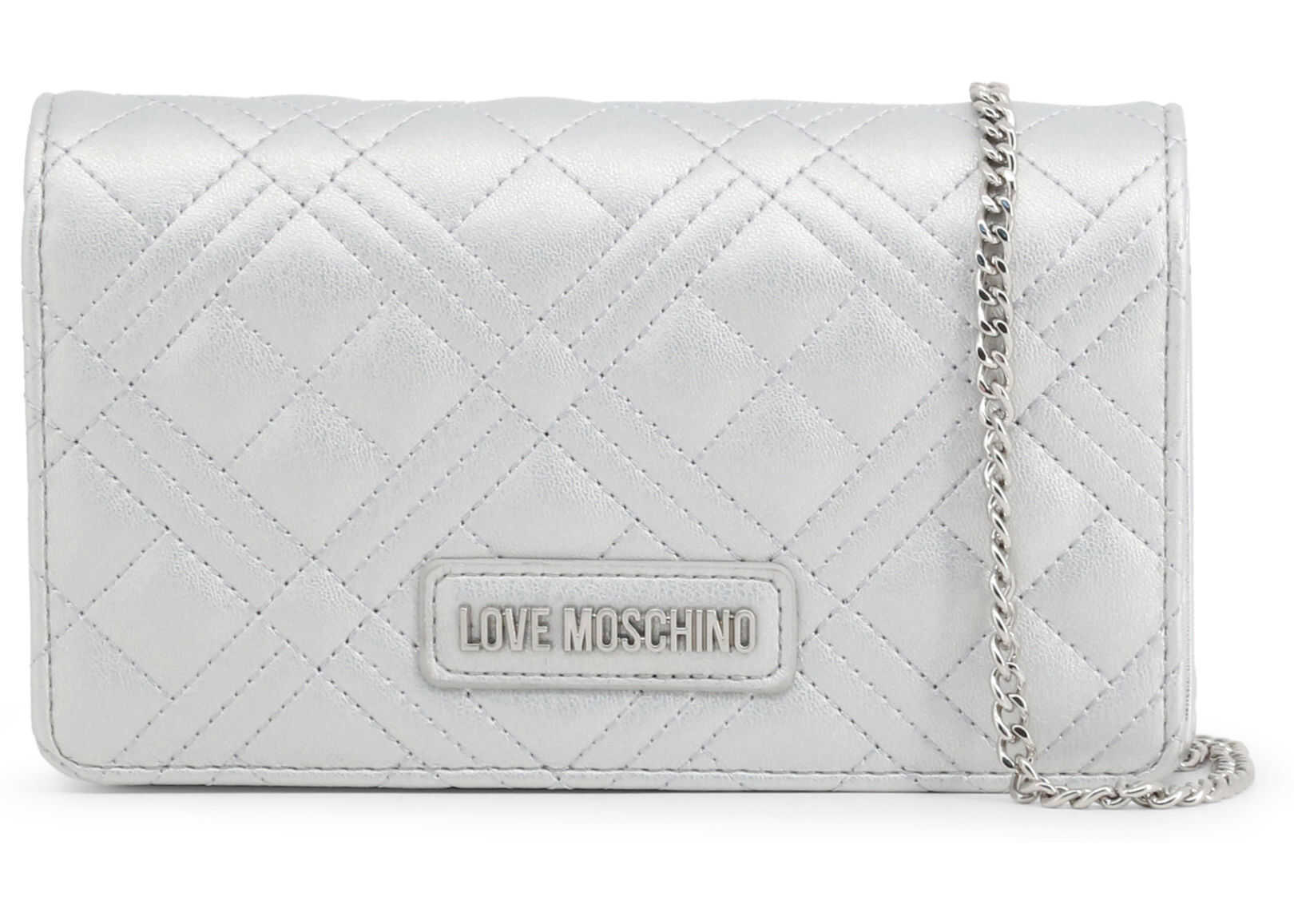 LOVE Moschino Jc4093Pp1Ali GREY